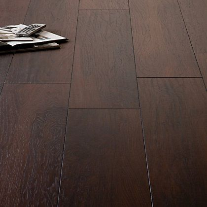 Schreiber Red River Flooring Hickory 1 73 Sq M Homebase Flooring Laminate Flooring Laminate
