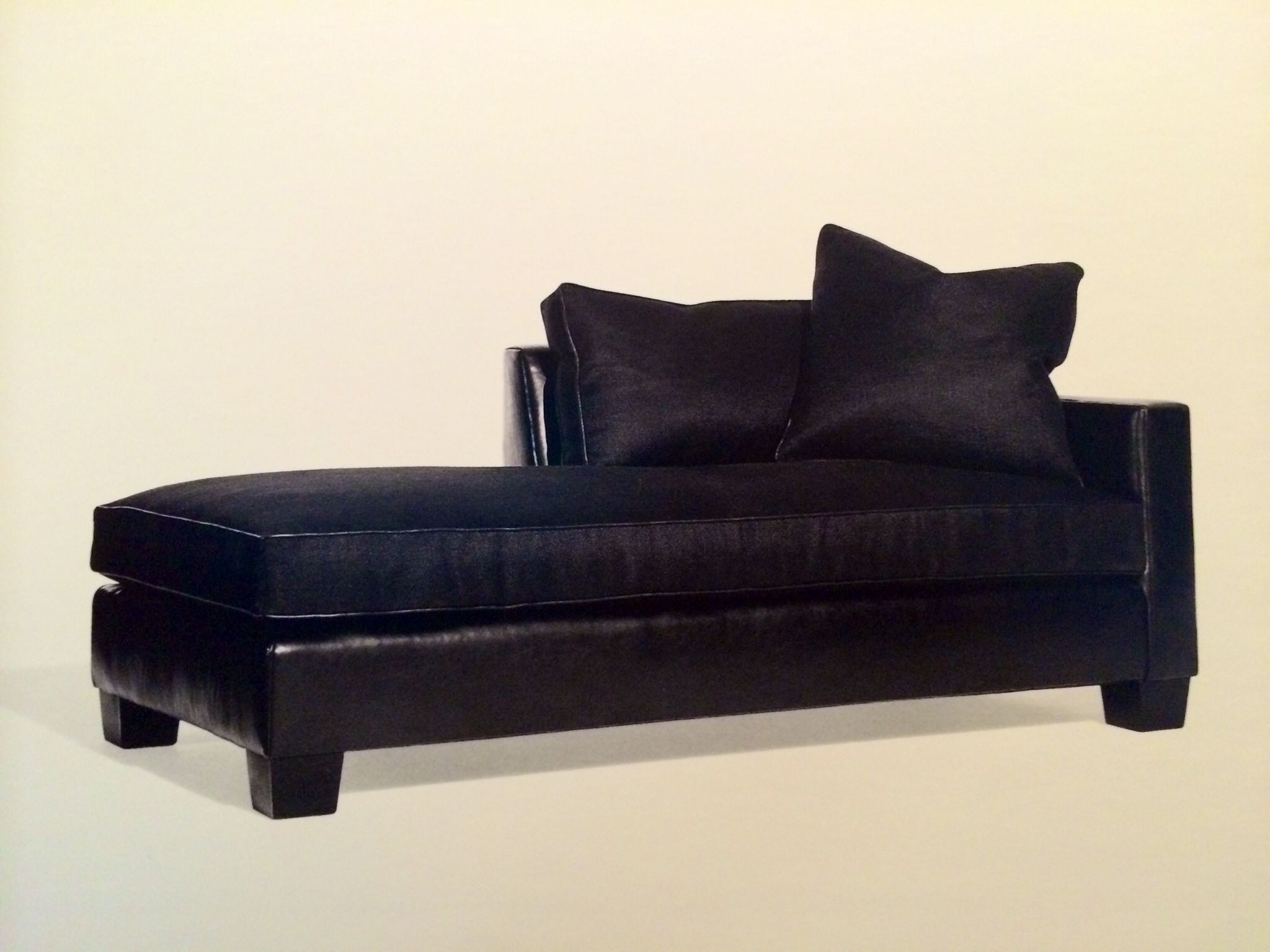 Ralph Lauren Home Collection Chaise 415 G Www Simonshouse