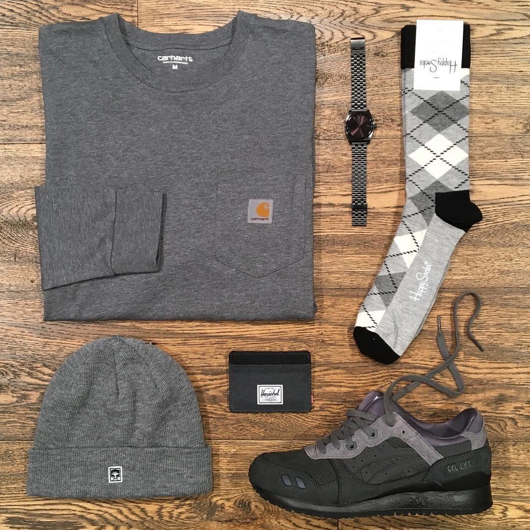 Concrete _ Featuring: Carhartt Nixon Happy Socks Asics Herschel Obey _ Disponibili in store e online su @graffitishop www.graffitishop.it _ Spectrum Store via Felice Casati 29 Milano / spectrumstore.com / tel. 39 02 67071408 / #spectrumstore #graffitishop #causeitsyourworld #streetwear #graffiti #milano #sneakers #sneaker #snapback #kicks #trainers #spectrum #casatiblock #outfit #fashionblogger #blogger