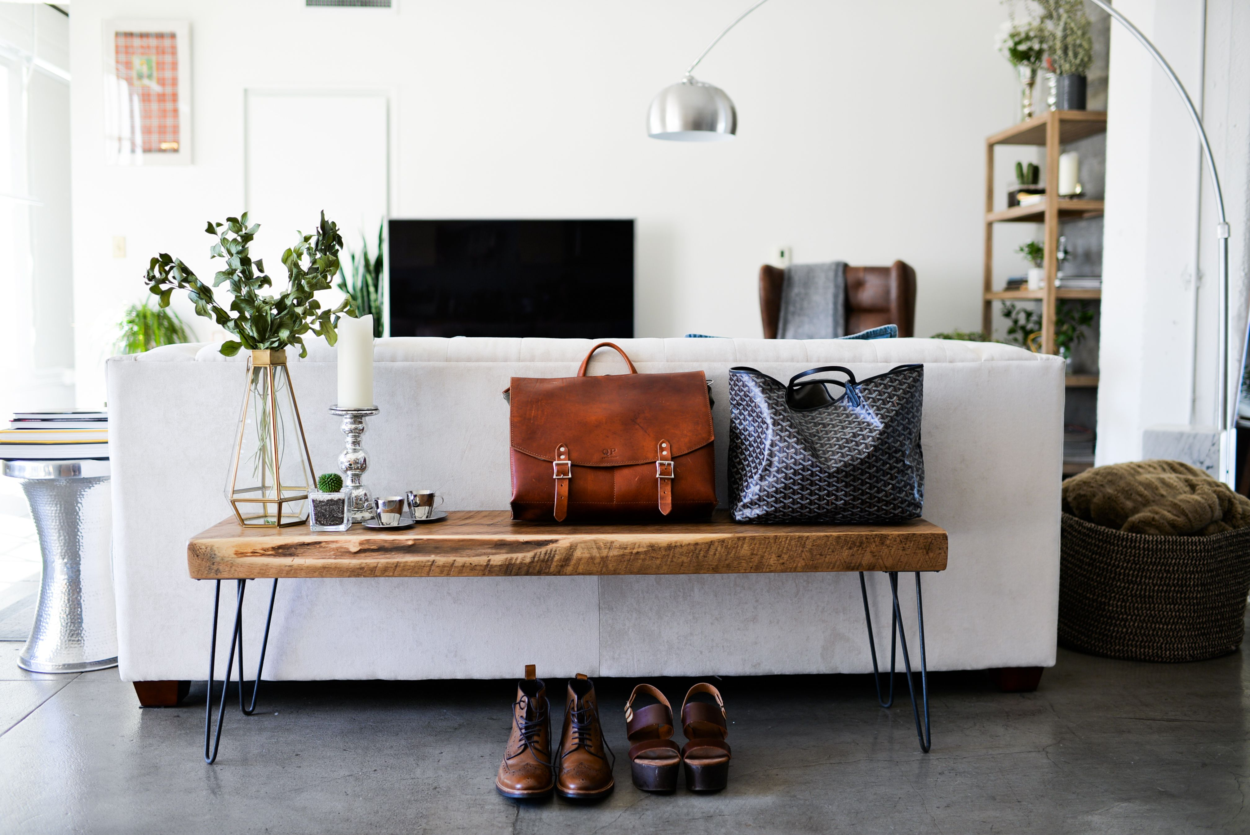 Havenly Is The #1 Place To Get Professional Interior Design Service,  Starting At $79