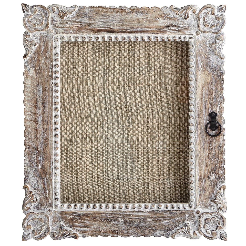 Best Keepsake Box Wall Frame 12X15 Frames On Wall Frame 400 x 300