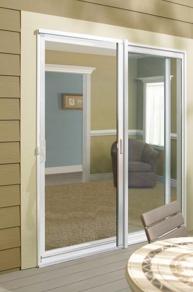 Photo Gallery Patio Doors Jeld Wen Doors Windows Love This