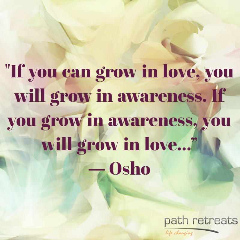 Osho Quotes Love, Osho Love, Freedom
