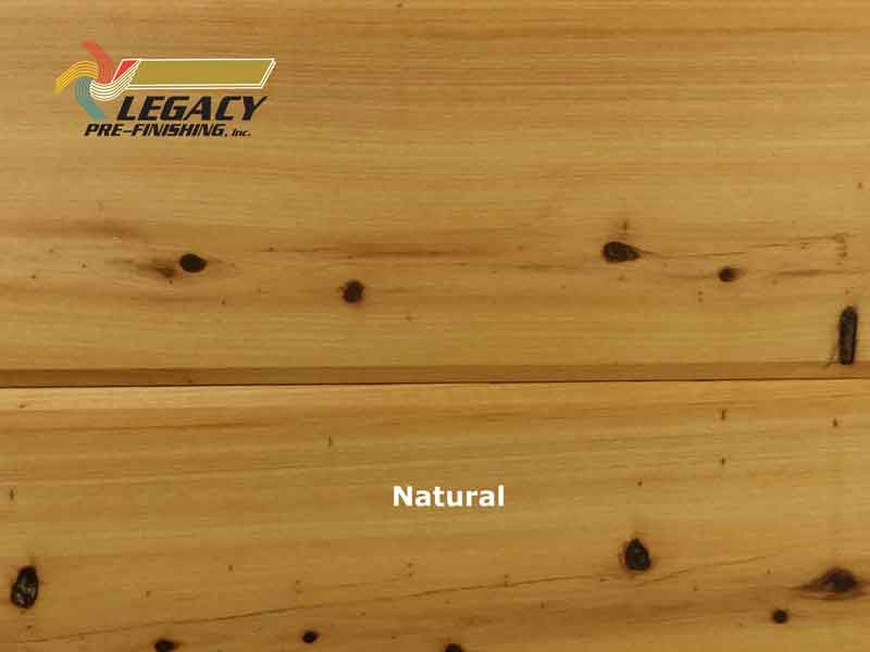Cypress Prefinished Tongue And Groove V Joint Boards Natural Stain Tongue And Groove Ceiling Tongue And Groove Wall Board