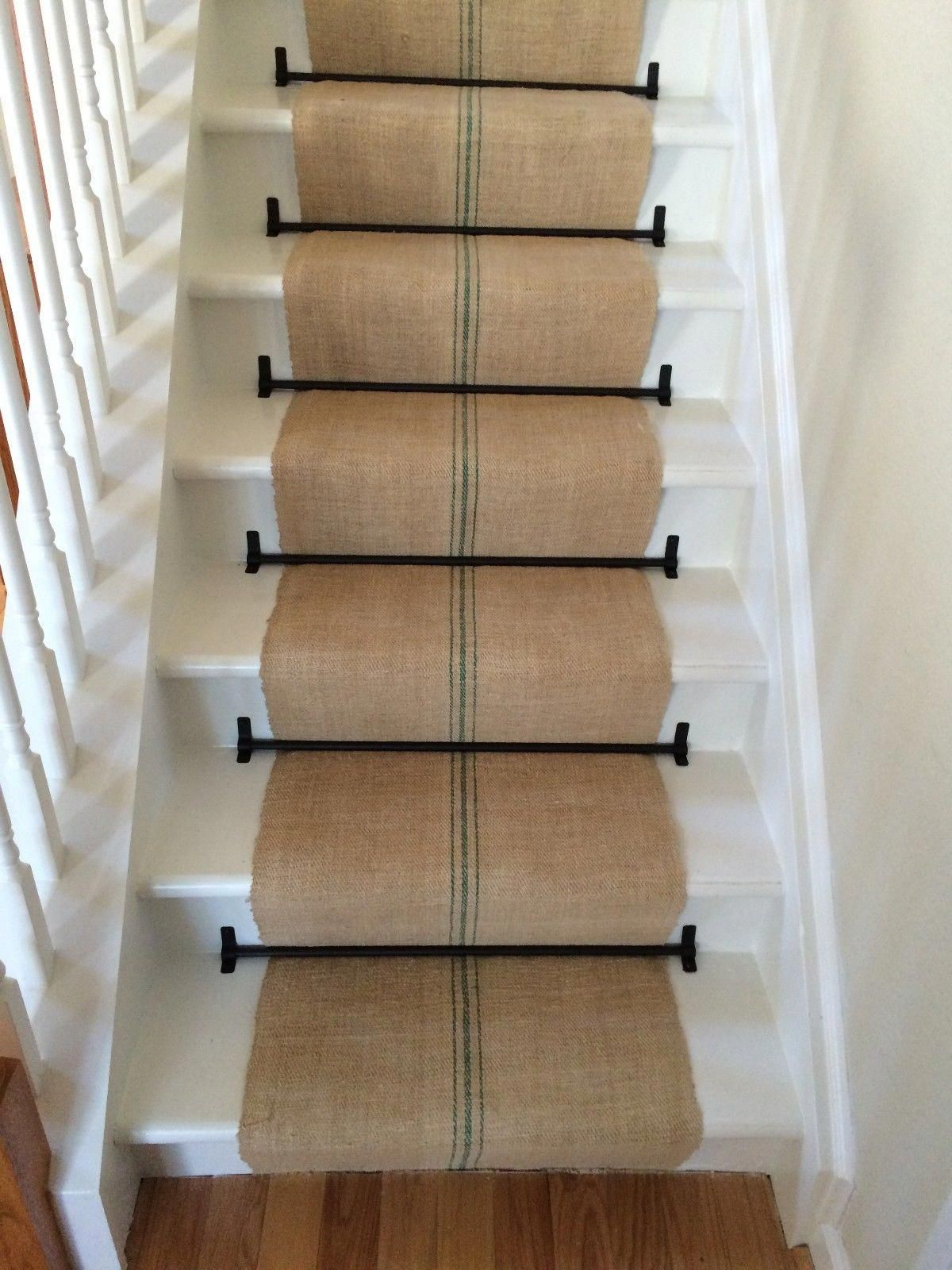 Best Carpet For Boat Runners Carpetrunners2ftwide Wheretocarpetrunnersforstairs