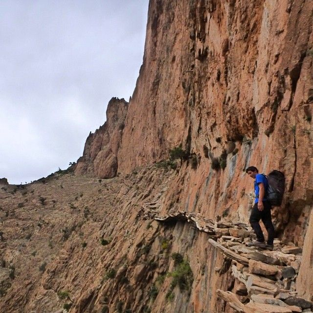 Adventure Sports Network The Gateway To Adventure Sports Hiking Trails Dangerous Roads Life Is An Adventure