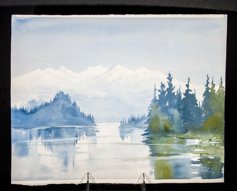 Pin On Art Painting Drawings Prints Anne Tweekes