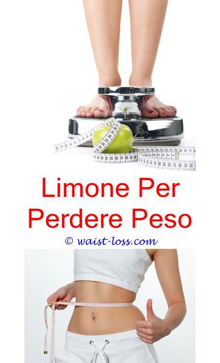 perdere peso fitline
