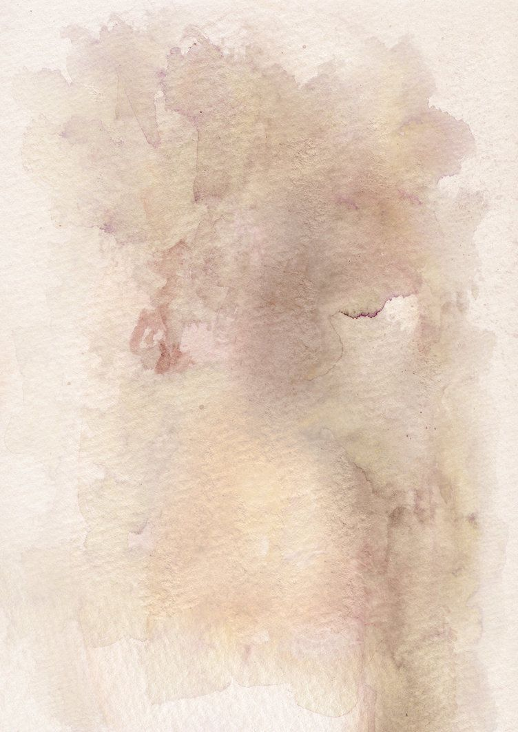 16 Free Watercolor Textures Watercolor Texture Texture Painting
