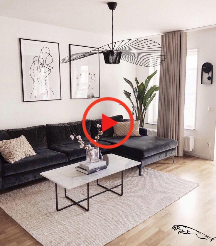 7 Amazing Scandinavian Living Room Designs Collection Hoomble Wohnzimmer In 2020 Scandinavian Design Living Room Living Room Scandinavian Elegant Living Room Design