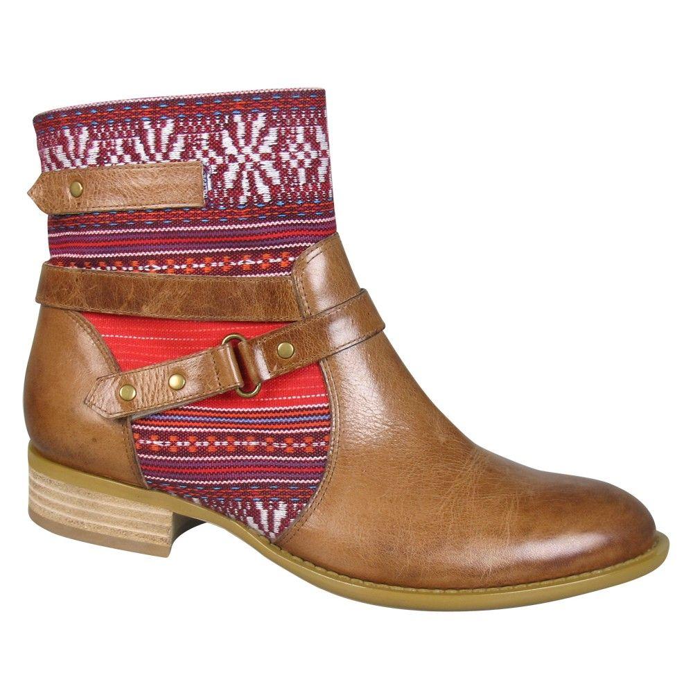 Nox | Boots | Wittner Shoes