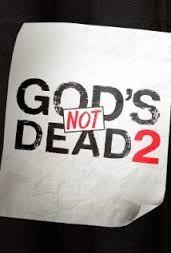 gods not dead 2 download free