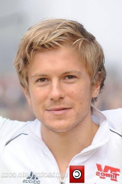 george rainsford call the midwife