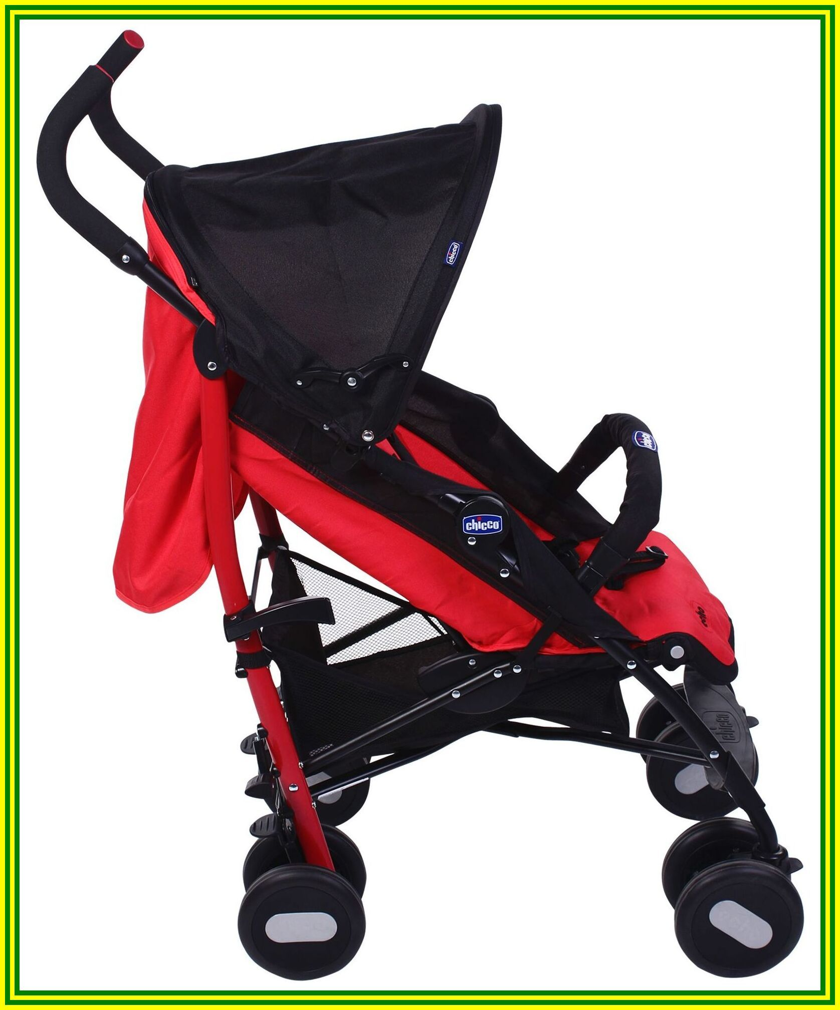 50 reference of chicco twin echo stroller review in 2020