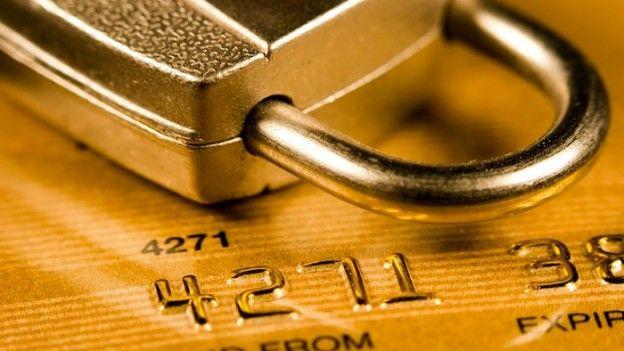 frauddetection