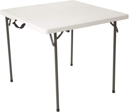 Top 10 Best Folding Card Tables In 2020 Idsesmedia In 2020 Folding Table White Granite Square Tables