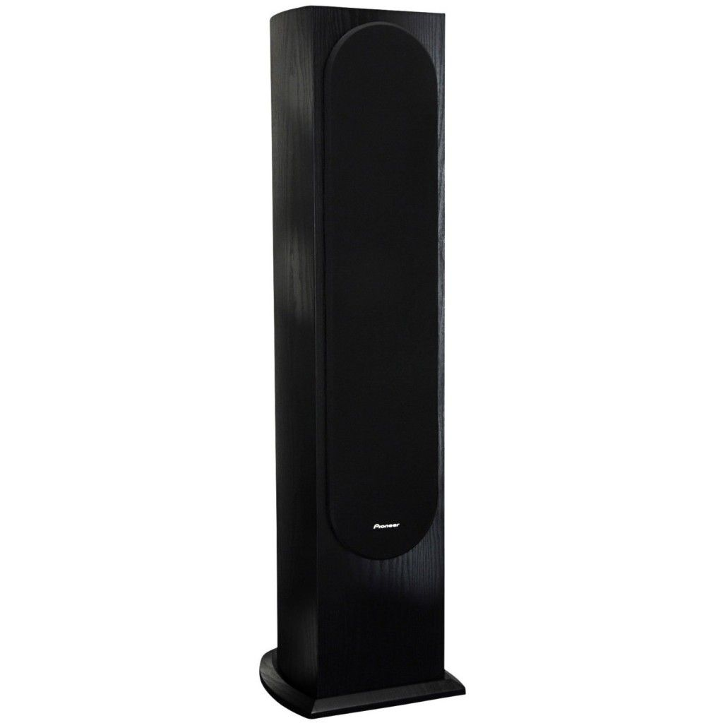 Top 10 Best Floorstanding Speakers In 2015 Reviews Buythebest10 Best Floor Standing Speakers Floor Standing Speakers Loudspeaker
