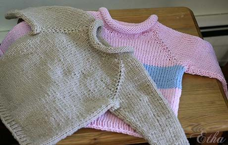 free baby knitting patterns to download - Google Search | Knitting ...