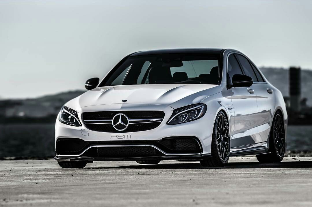 mercedes c63 amg w205 mercedes c klasse w205 mercedes. Black Bedroom Furniture Sets. Home Design Ideas