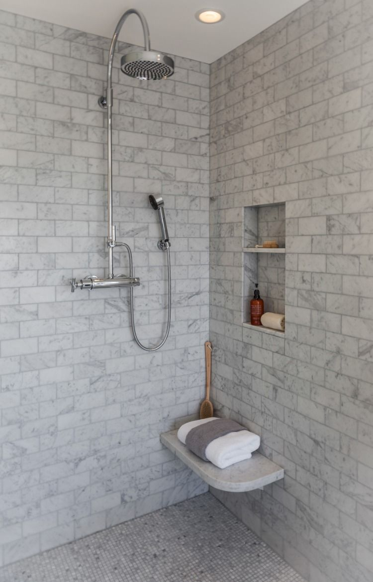 Maintaining A Beautiful Shower Can Be Hard To Do Mold And Mildew