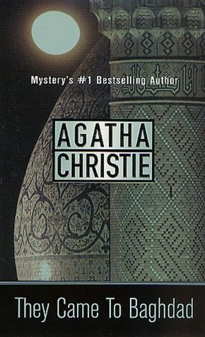Miss Marple The Complete Short Story Collection Agatha Christie Agatha Miss Marple