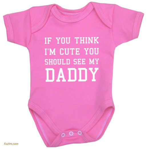 BabyPrem Baby Clothes Boys Girls Mother/'s Day Gifts Present  for Mummy 0-12 m