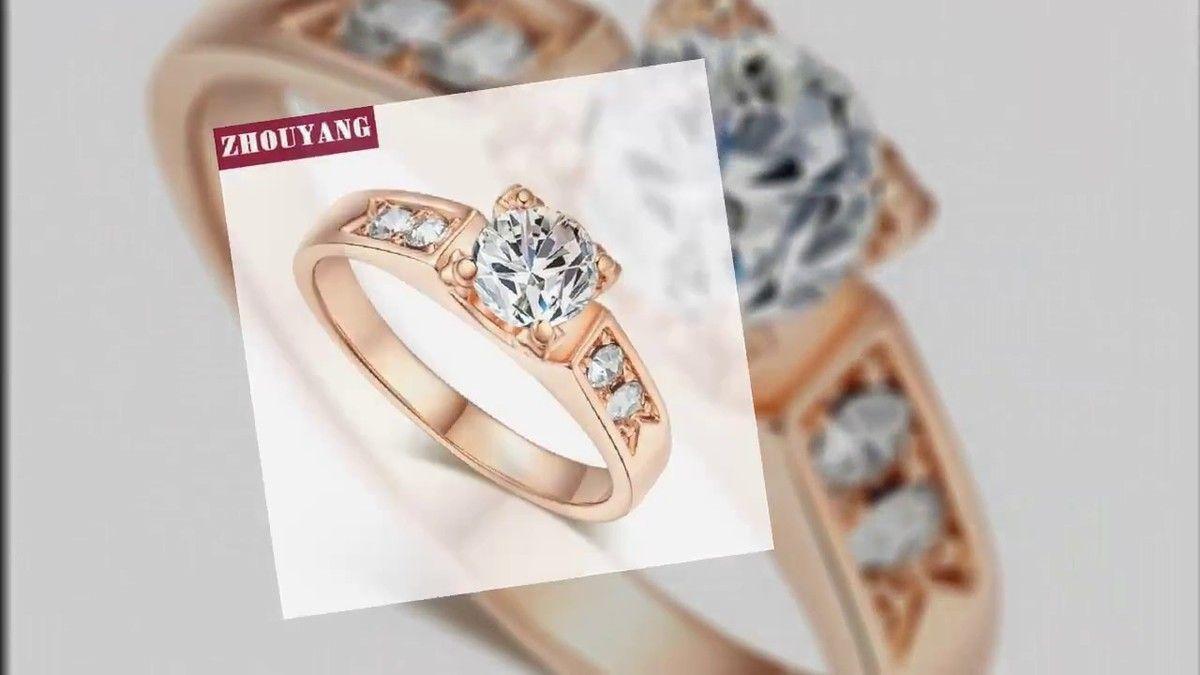 Buy Jewelry Online https://www.youtube.com/watch?v=Gv8a-mrS6Ss