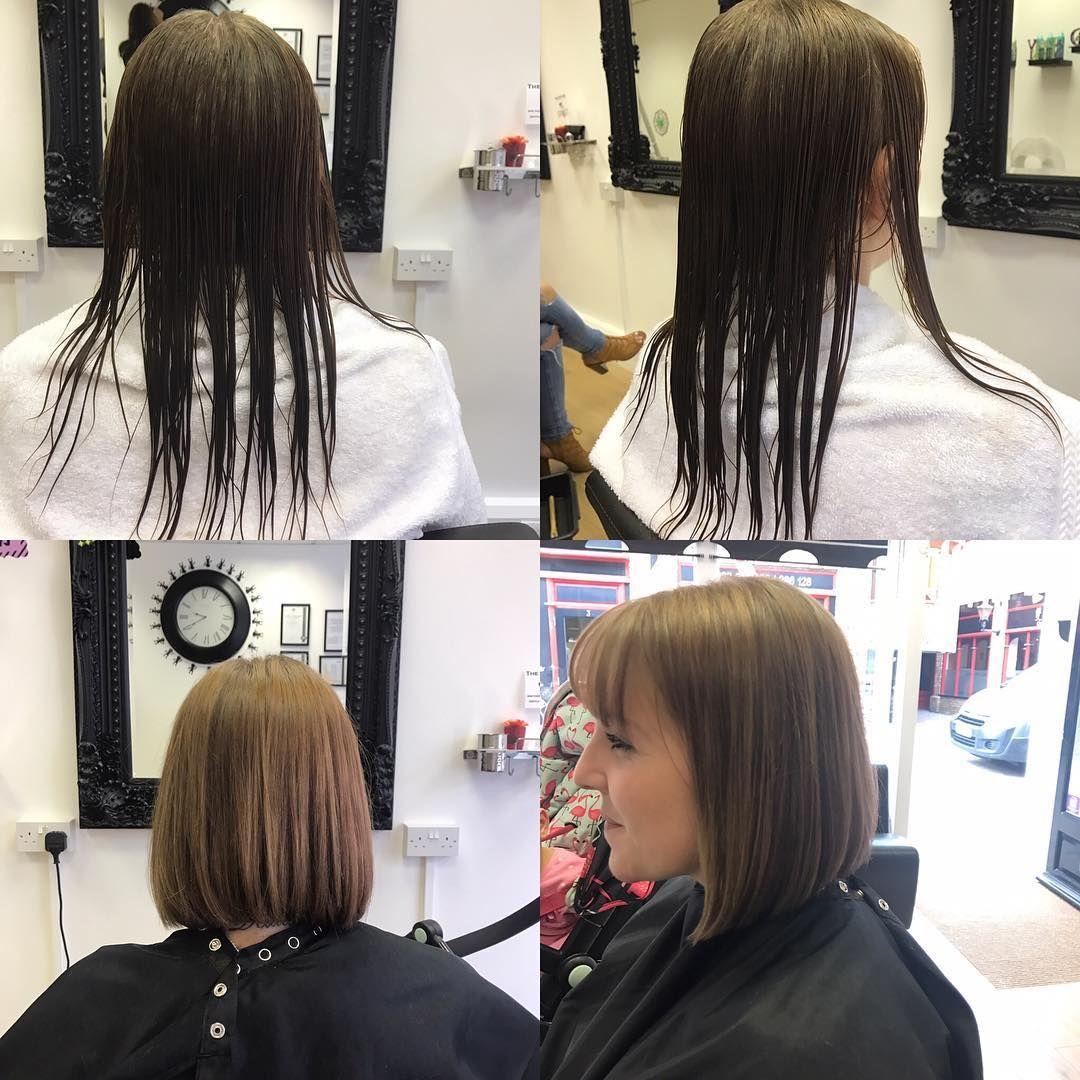 Restyle Dartford Kent Shorthair Haircut Cutandblowdry Restyle Hair Brunette Essex London Bexle In 2020 Party Hairstyles Short Hair Styles Up Hairstyles