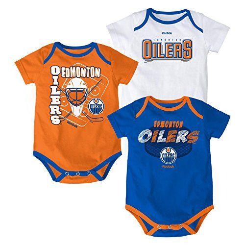 buy popular 4d93b f4e9b Edmonton Oilers Adult Onesie | Fan-tastic Fashion | Onesies ...