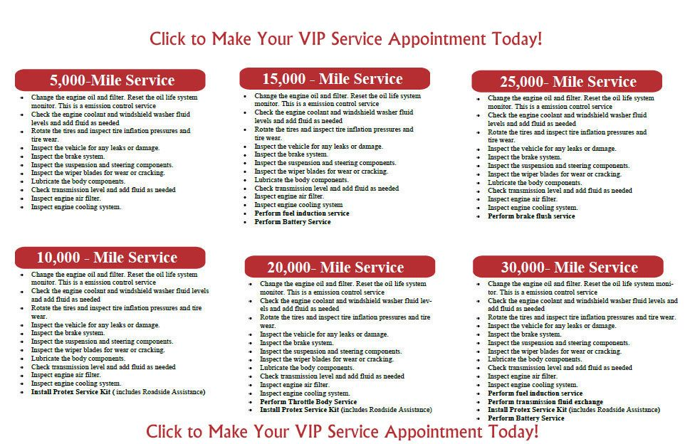 coupons works in serviceandpartsspecials the huntersville service chevrolet