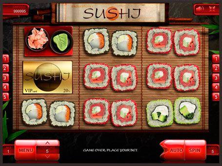 Игровые автоматы на реальные деньги с выводом новые игровые автоматы играть бесплатно и без регистрации