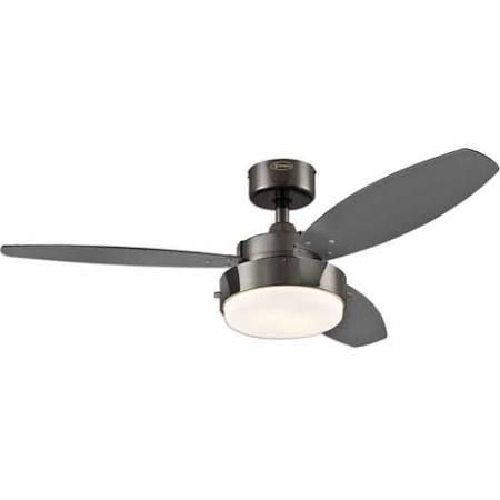 Ceiling Fan Light Google Search Metaal Fans Blad