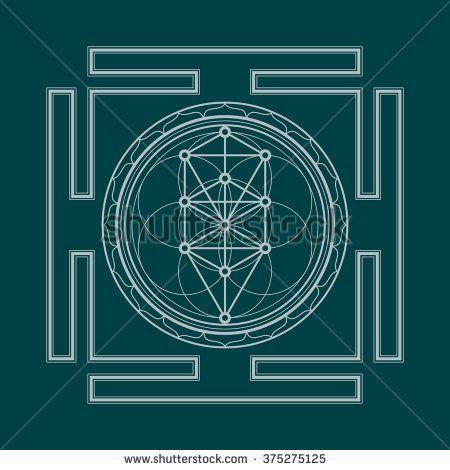 https://thumb7.shutterstock.com/display_pic_with_logo/1532123/375275125/stock-vector-vector-silver-outline-tree-of-life-yantra-illustration-sacred-diagram-isolated-on-dark-background-375275125.jpg