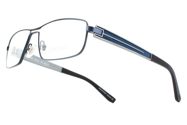 Morel Eyewear Oga Talval Color And Material Eyewear Glasses Oga