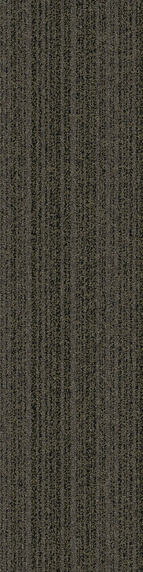 Interface carpet tile bp410 color name oregano variant 4 bike interface carpet tile bp410 color name oregano variant 4 baanklon Gallery