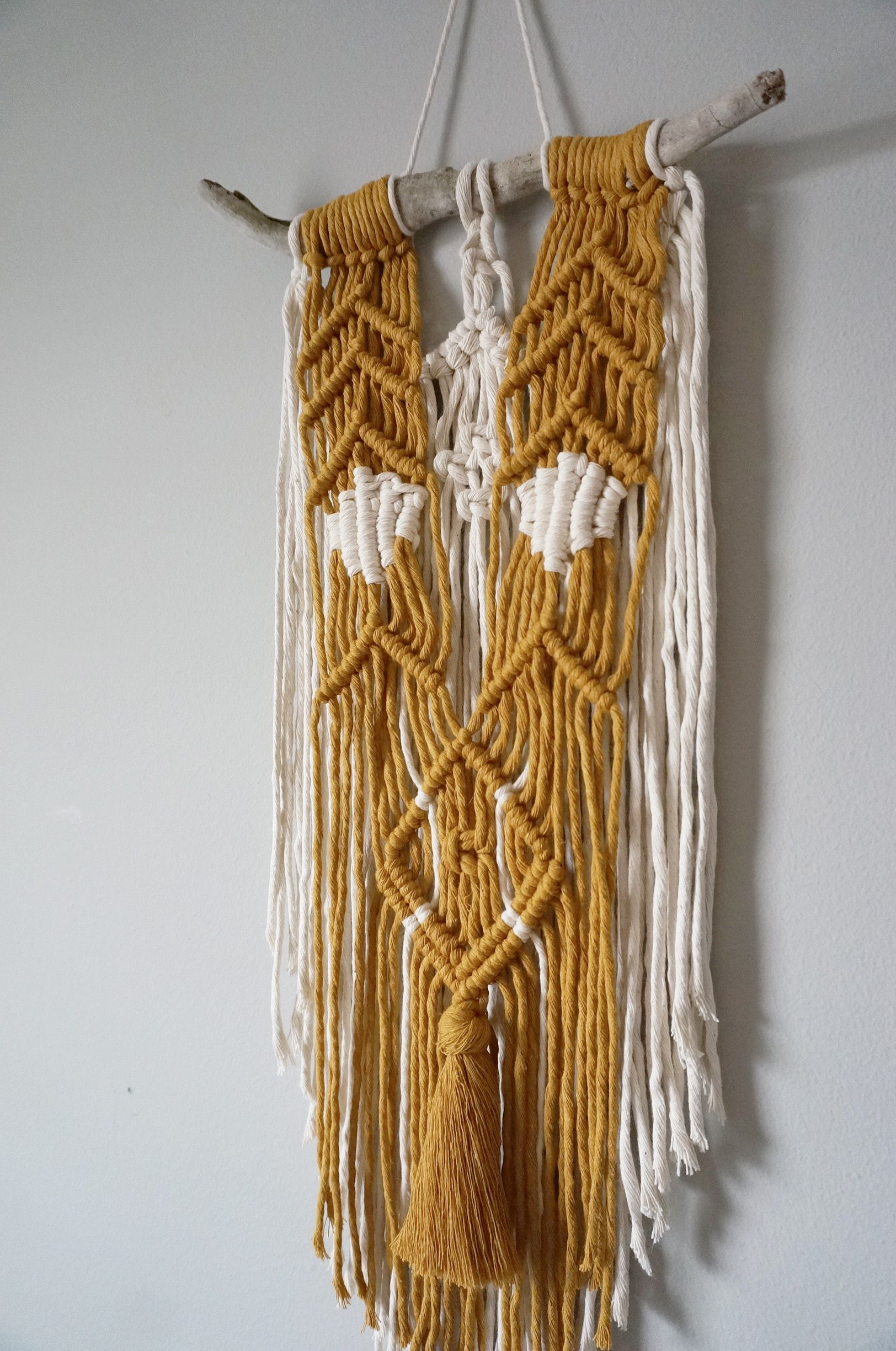This Item Is Unavailable Macrame Wall Hanging Wall Hanging Designs Wall Hanging