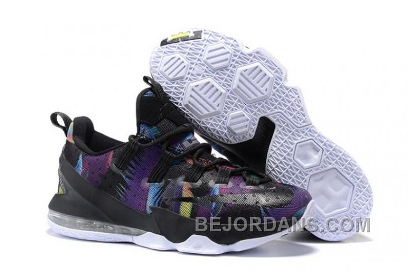 Big Discount  66 OFF  LeBron 13 Low Archives
