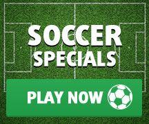 Bet9ja Nigeria Sport Betting,Premier League Odds,Casino,Bet