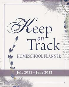 Design YOUR Homeschooling Approach  To suit YOUR family!