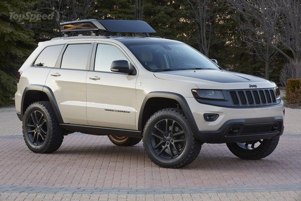 2014 Jeep Grand Cherokee Altitude Lifted Google Search Jeep Cherokee Trailhawk Jeep Cherokee