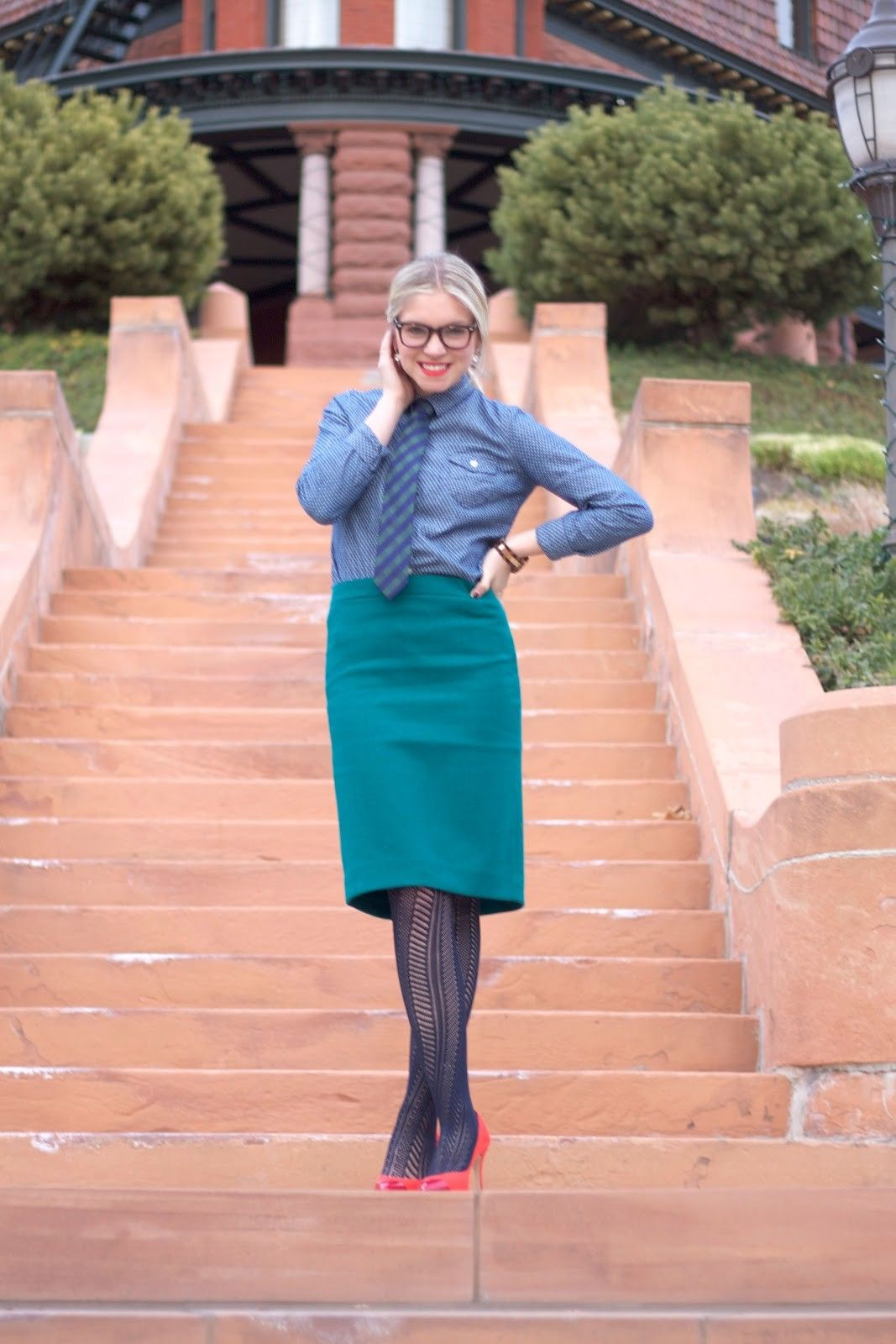 Pin by tall paul on pencil skirts pinterest