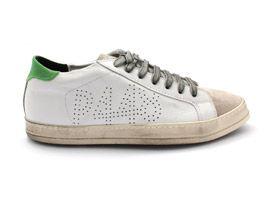a basso prezzo 93b8f 9de5f scarpe p448 | 1 | Scarpe e Stivali