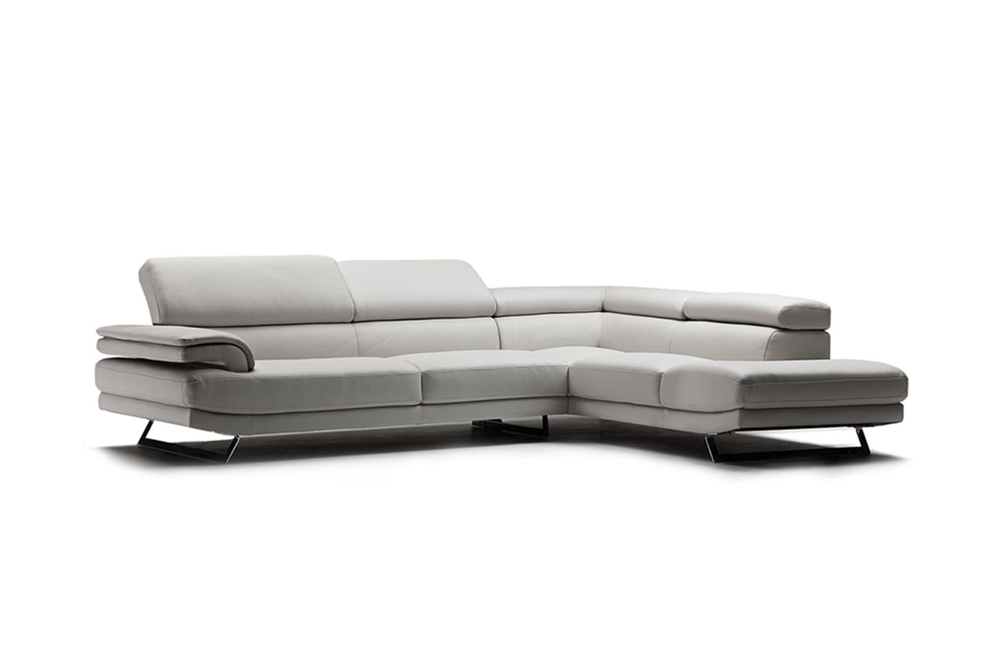 Incredible Nicoline Astor Sectional Sofa 122 X 92 Available In Left Uwap Interior Chair Design Uwaporg