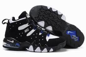 super popular 43ce6 c6c63 ... Former sidekick - Nike Air Max 2 CB34 1994 ...