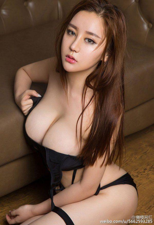 Hot Asian Ass Gallery