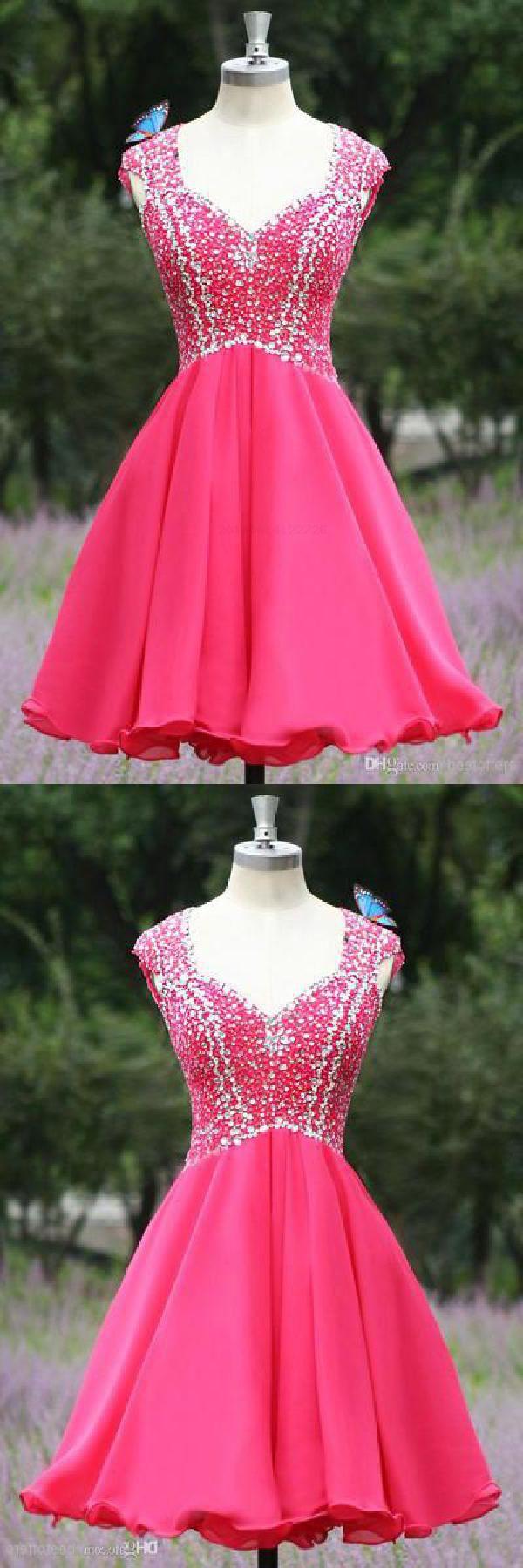 Custom made prom dresses custommadepromdresses open back prom