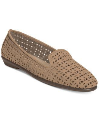 Aerosoles You Betcha Flats Women's Shoes