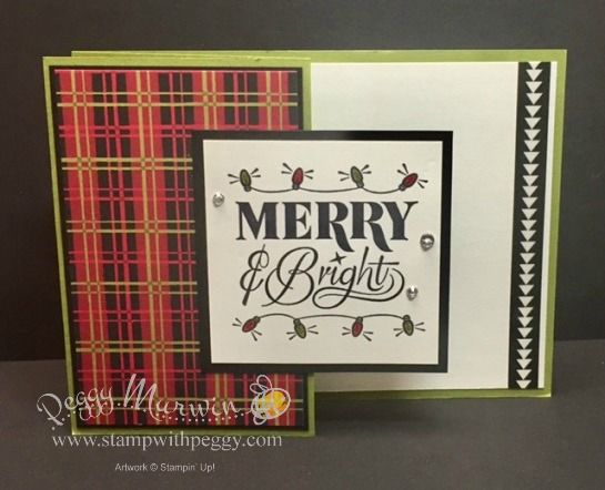 Festive phrases stamp set christmas around the world designer paper festive phrases stamp set christmas around the world designer paper pick a pattern washi m4hsunfo