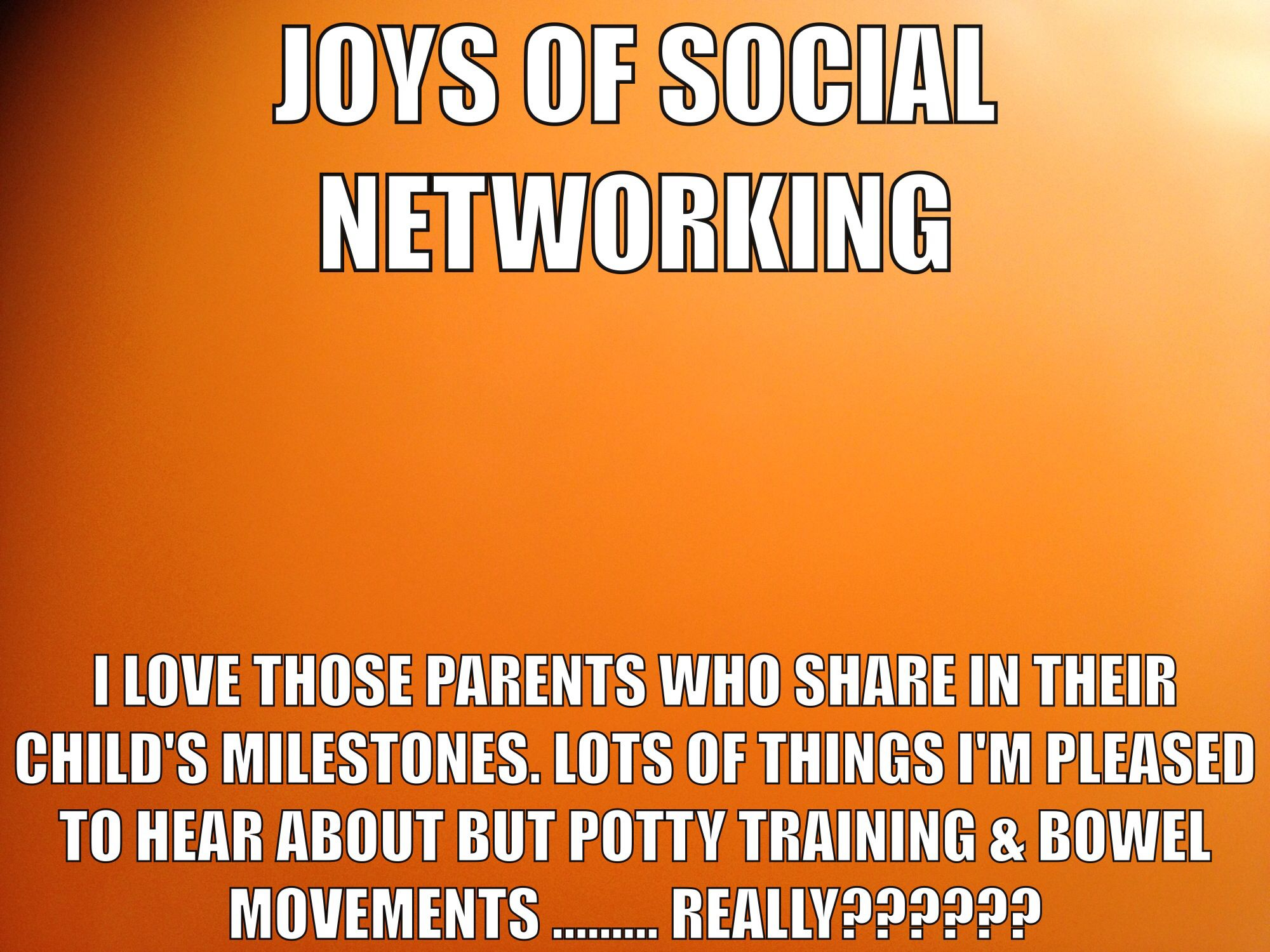 Funny Social Networking Quotes Networking Quotes Social