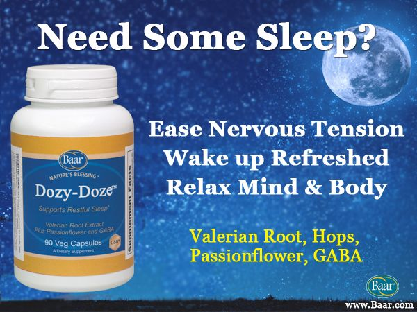 Pin On Sleep Aids
